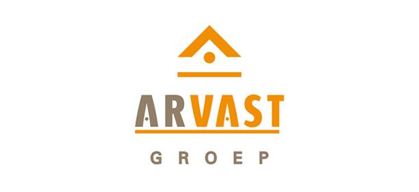 Arvast Group;d